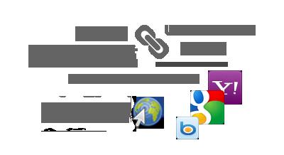 ثبت سایت و وبلاگ در موتور های جستجو